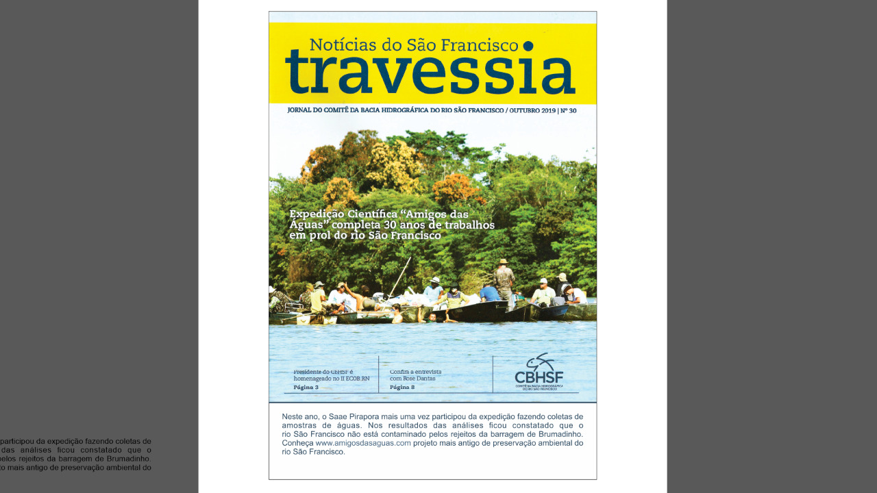 Capa_do_jornal_do_comit_de_bacias_do_rio_So_Francisco