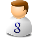 icontexto_user_web20_google