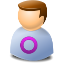 icontexto_user_web20_orkut